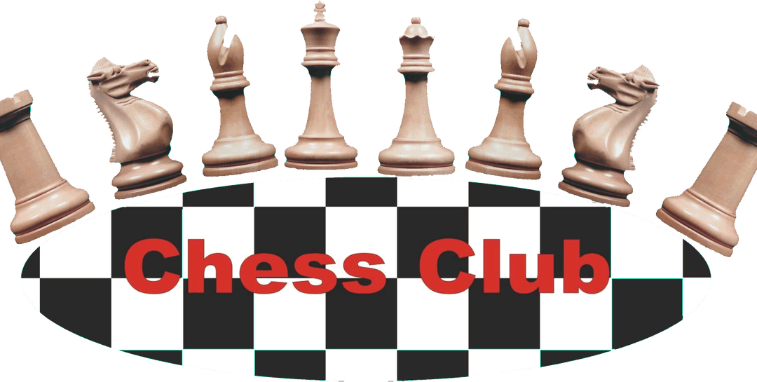 Part 5: How to Promote Chess Clubs in Schools!