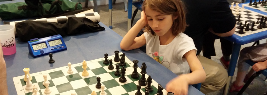 Part 4.4: Chess Club Quad Tournaments – Inclusion!