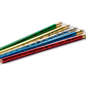 Chess Pencil Pack